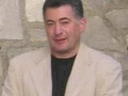 180px-Баграташвили_Виктор_Николаевич